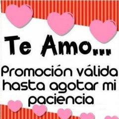 Imagenes Bonitas El Amor