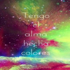 Imagenes Con Frases Cortas