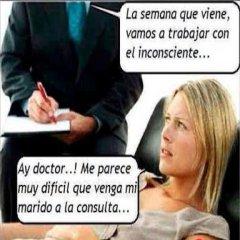 Imagenes Con Frases Graciosas El Incociente