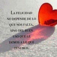 Imagenes D Fraces De Amor