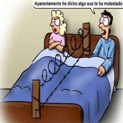 Imagenes Graciosas Matrimonio