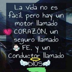 Imagenes Ser Feliz Conductor Dios