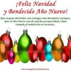 Imagenes Cristianas Para Navidad Y A Plusmn O Nuevo
