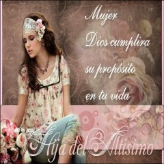 Imagenes Por El Dia De La Mujer