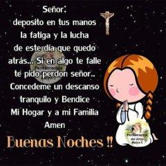 Sin Cristo