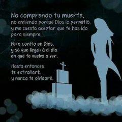 Imagenes Bonitas Con Frases de Condolencias