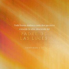 Padre De Luz