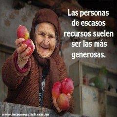 Enamorate De Las Almas Frases Bonitas Para Facebook
