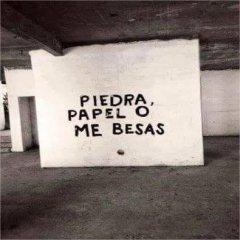 Imagenes Bonitas De Mujeres