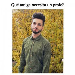 Imagenes Con Frases Picaras