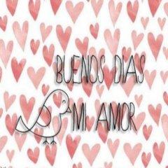 Saludo De Buenos Dias Frases Bonitas